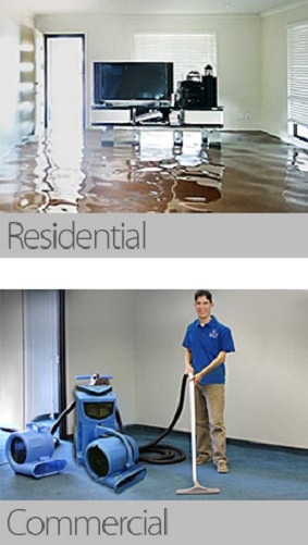 residential_commercial_water_damage