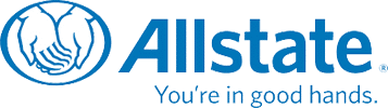 Allstate Insurance