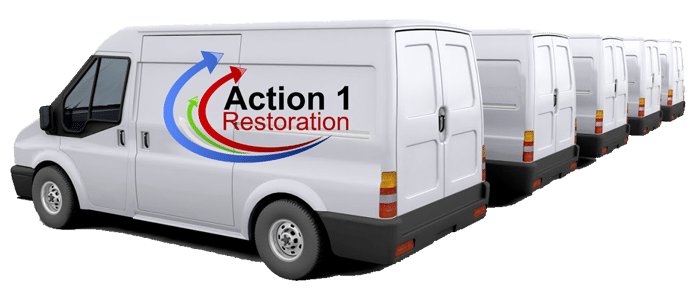 action-1-restoration-trucks