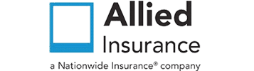 Allied Insurance