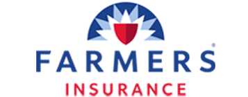 Farmers Insurance